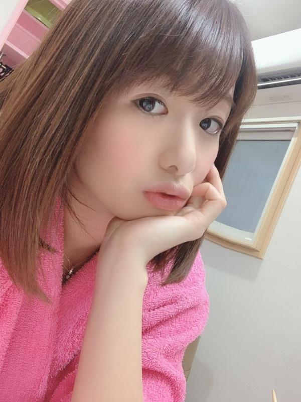 川上奈々美さん、犯され続けて汚されてしまう。エロ画像46枚のa16枚目