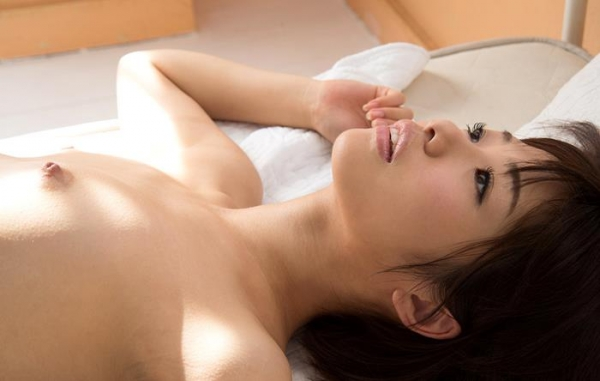 川上奈々美さん、犯され続けて汚されてしまう。エロ画像46枚のb15枚目