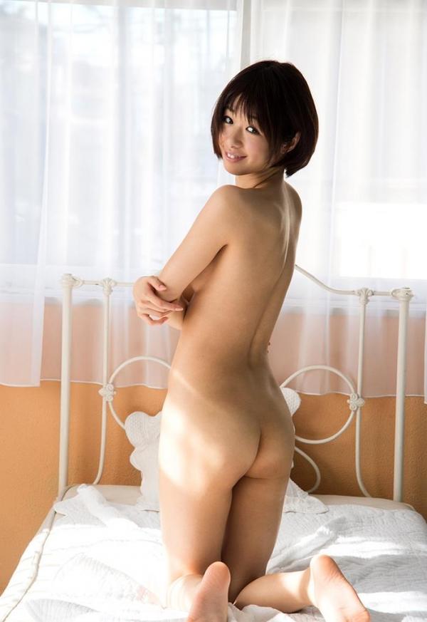 川上奈々美さん、犯され続けて汚されてしまう。エロ画像46枚の2