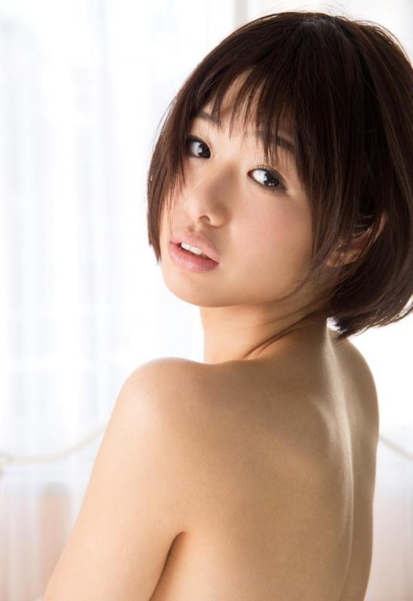 川上奈々美さん、犯され続けて汚されてしまう。エロ画像46枚のb18枚目