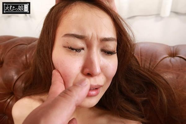 河北麻衣 調教されたがりなドMの変態女【画像】29枚のb08枚目