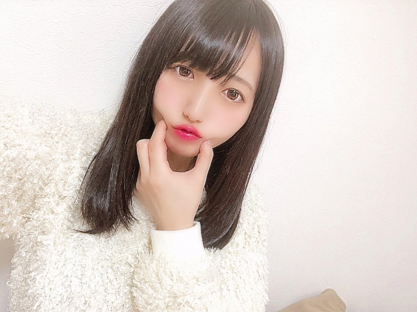 陰キャ美少女 河奈亜依の欲しがりマ●コがこちら 画像58枚のa01枚目