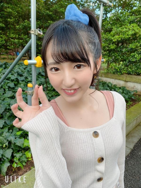 陰キャ美少女 河奈亜依の欲しがりマ●コがこちら 画像58枚のa02枚目