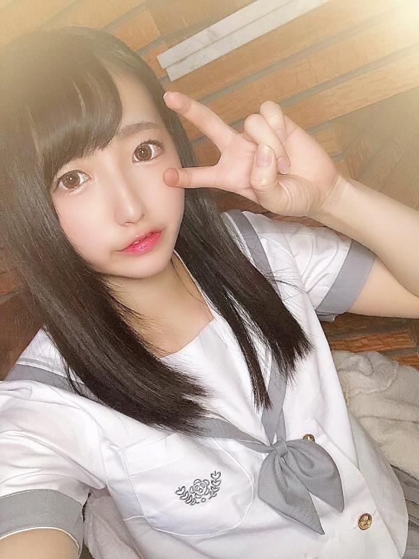 陰キャ美少女 河奈亜依の欲しがりマ●コがこちら 画像58枚のa10枚目