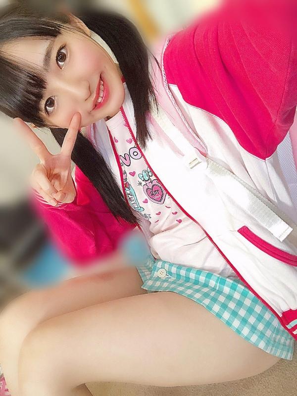 陰キャ美少女 河奈亜依の欲しがりマ●コがこちら 画像58枚のa14枚目