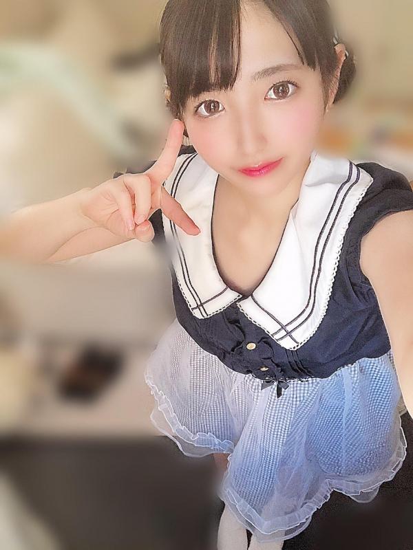 陰キャ美少女 河奈亜依の欲しがりマ●コがこちら 画像58枚のa15枚目