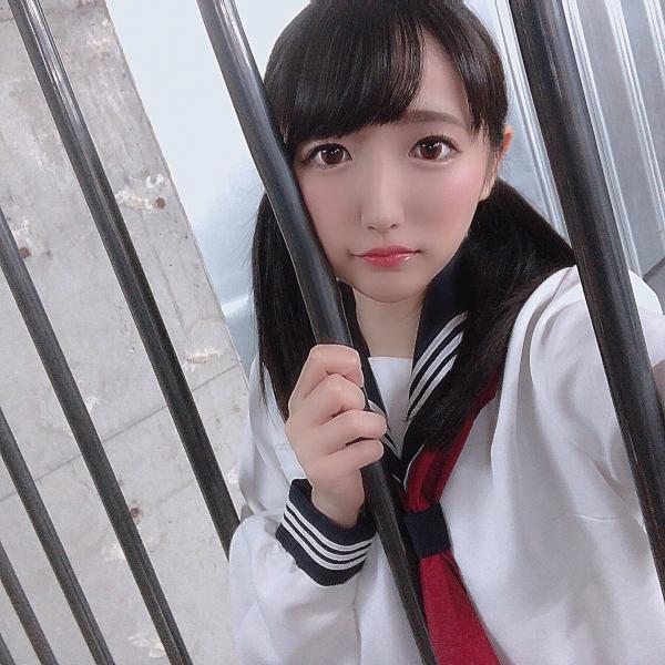 陰キャ美少女 河奈亜依の欲しがりマ●コがこちら 画像58枚のa17枚目