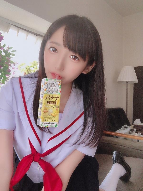 陰キャ美少女 河奈亜依の欲しがりマ●コがこちら 画像58枚のa23枚目