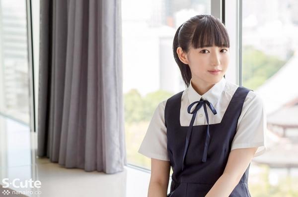 河奈亜依 黒髪ロリ娘 S-Cute 755 Ai【画像】47枚のd07枚目