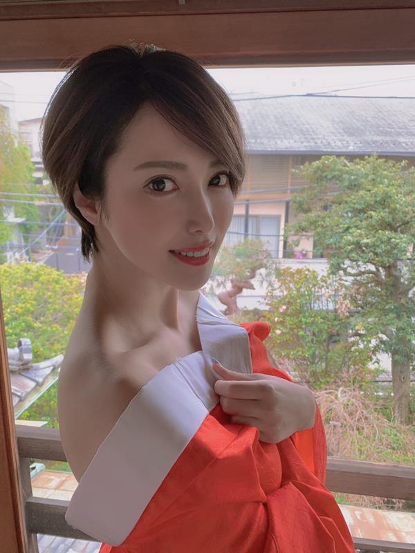 君島みお 33歳 S級熟女コンプリートファイル画像47枚のa06枚目