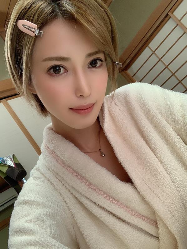 君島みお 33歳 S級熟女コンプリートファイル画像47枚のa10枚目