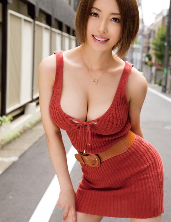 君島みお 33歳 S級熟女コンプリートファイル画像47枚のa11枚目