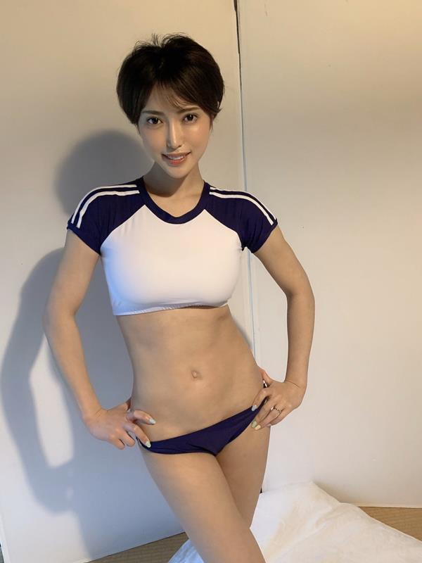 君島みお 33歳 S級熟女コンプリートファイル画像47枚のa18枚目