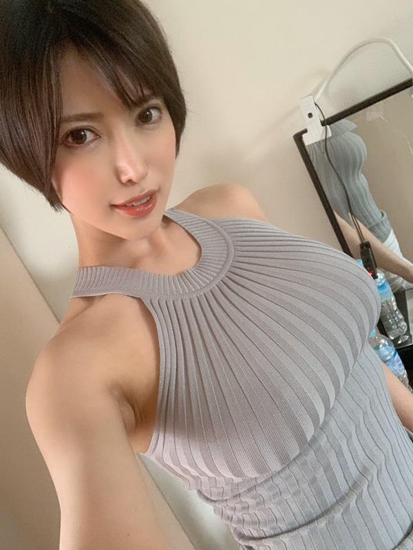 君島みお 33歳 S級熟女コンプリートファイル画像47枚のa20枚目