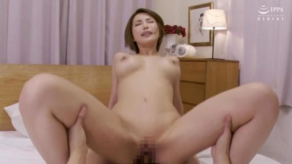 君島みお 33歳 S級熟女コンプリートファイル画像47枚のb09枚目