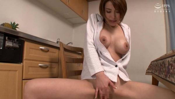 君島みお 33歳 S級熟女コンプリートファイル画像47枚のb10枚目