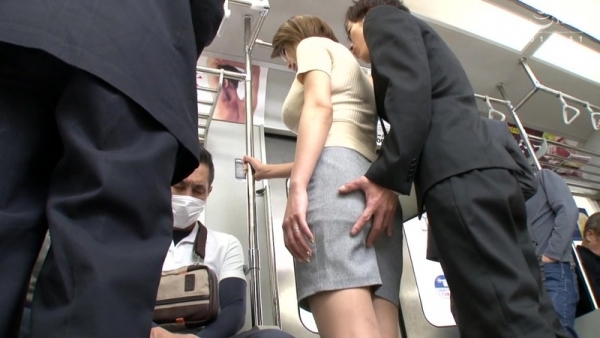 君島みお 33歳 S級熟女コンプリートファイル画像47枚のb11枚目