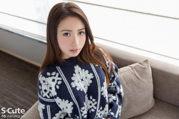 霧島レオナ S-Cute 734 Reona ハーフ美女SEX画像64枚のa01枚目