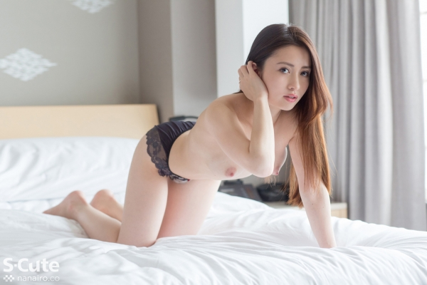霧島レオナ S-Cute 734 Reona ハーフ美女SEX画像64枚のa04枚目
