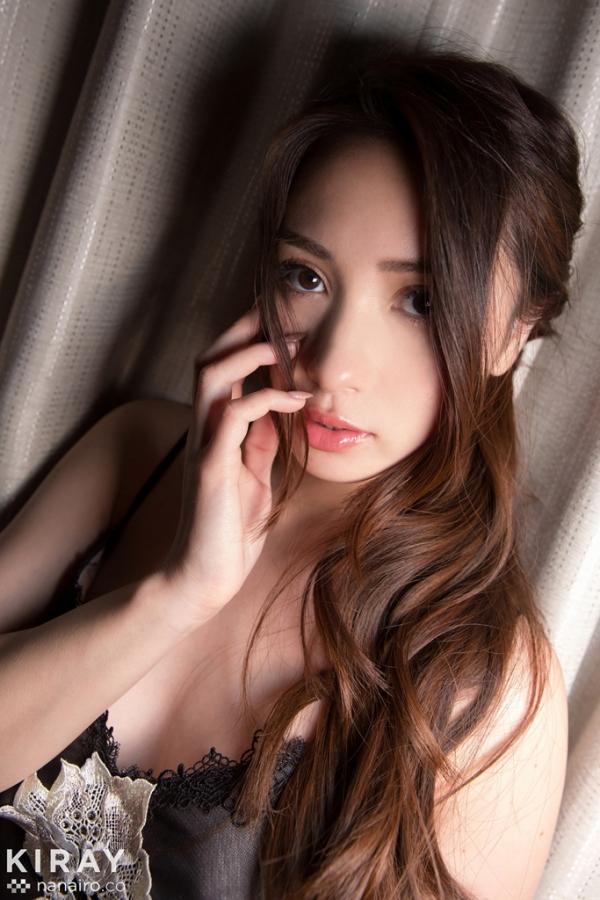 霧島レオナ S-Cute 734 Reona ハーフ美女SEX画像64枚のa22枚目