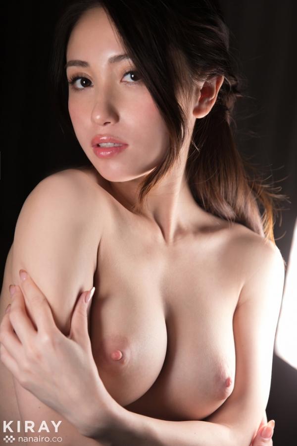 霧島レオナ S-Cute 734 Reona ハーフ美女SEX画像64枚のa24枚目