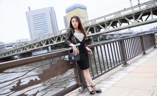 霧島レオナ S-Cute 734 Reona ハーフ美女SEX画像64枚のb02枚目
