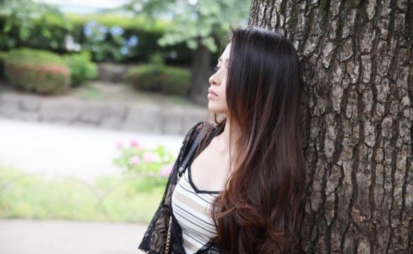 霧島レオナ S-Cute 734 Reona ハーフ美女SEX画像64枚のb04枚目