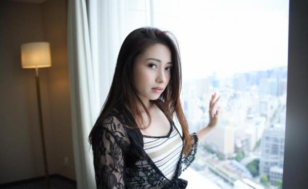 霧島レオナ S-Cute 734 Reona ハーフ美女SEX画像64枚のb05枚目