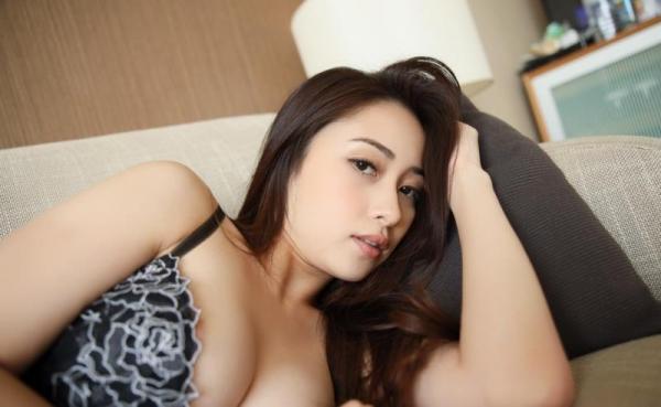 霧島レオナ S-Cute 734 Reona ハーフ美女SEX画像64枚のb08枚目