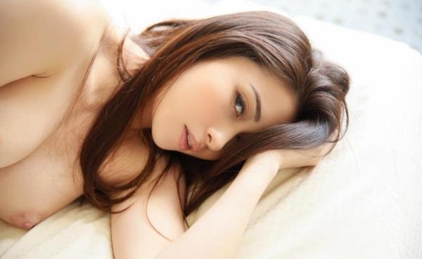霧島レオナ S-Cute 734 Reona ハーフ美女SEX画像64枚のb18枚目