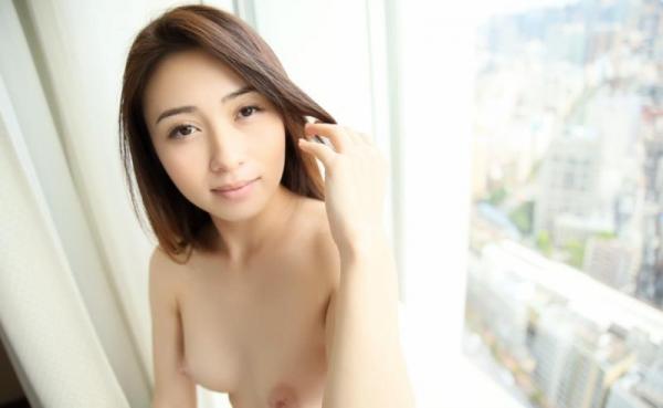 霧島レオナ S-Cute 734 Reona ハーフ美女SEX画像64枚のb20枚目