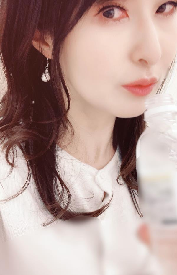 北川礼子(持田礼子)人妻の花びらめくりエロ画像53枚のa15枚目