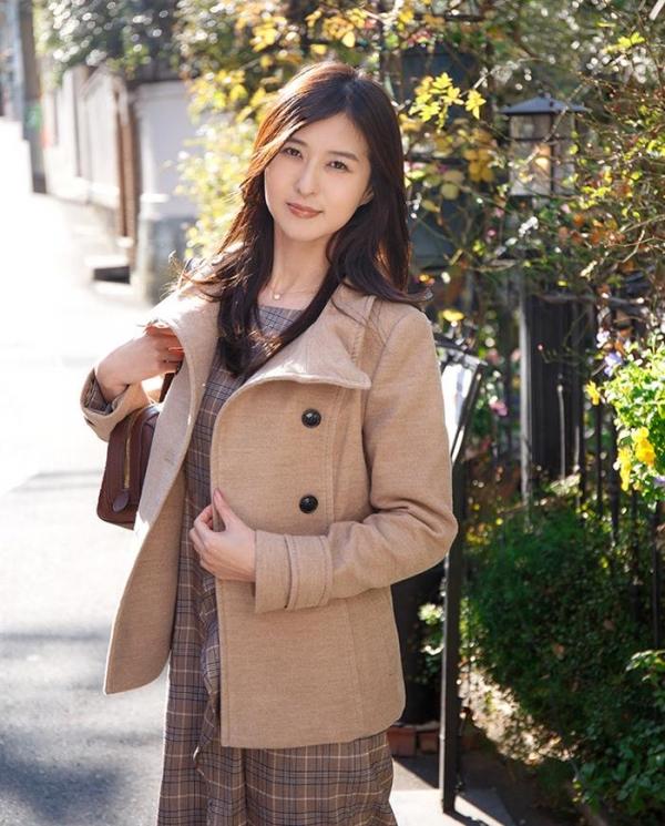 北川礼子(持田礼子)人妻の花びらめくりエロ画像53枚のb01枚目