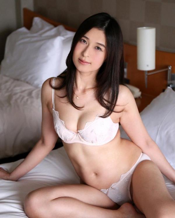北川礼子(持田礼子)人妻の花びらめくりエロ画像53枚のb07枚目