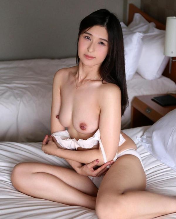 北川礼子(持田礼子)人妻の花びらめくりエロ画像53枚のb09枚目