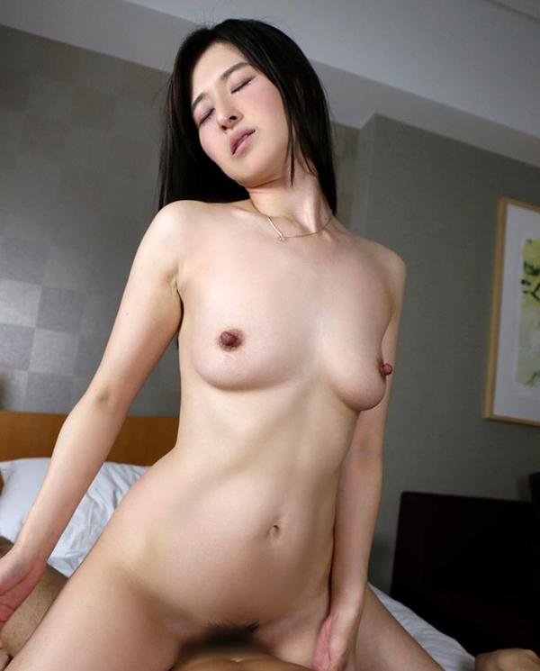 北川礼子(持田礼子)人妻の花びらめくりエロ画像53枚のb16枚目