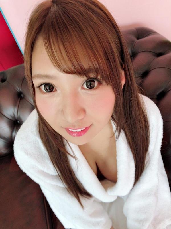 香坂紗梨 天然Hカップでデカ尻の美少女エロ画像47枚の2