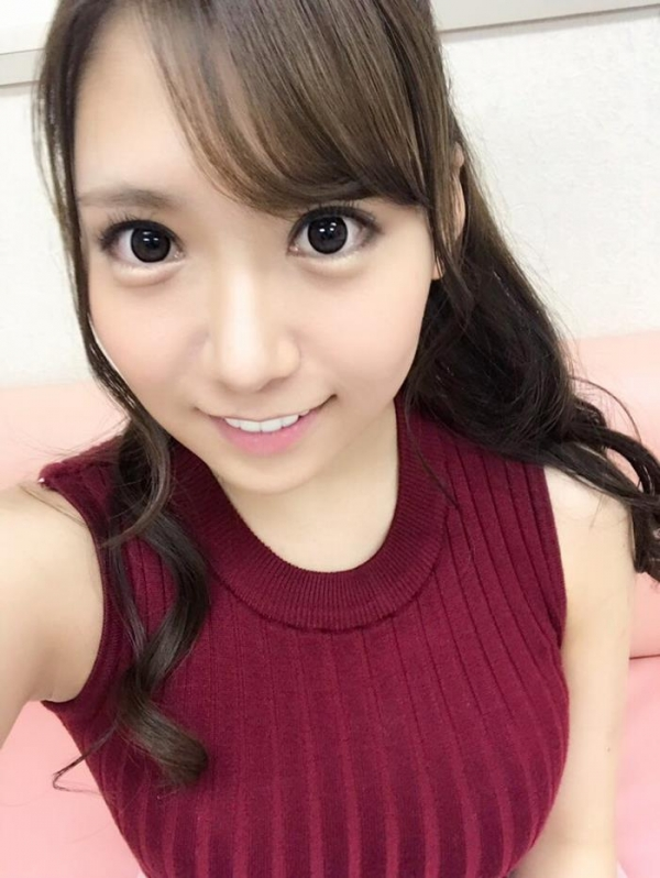 香坂紗梨 天然Hカップでデカ尻の美少女エロ画像47枚のa14枚目
