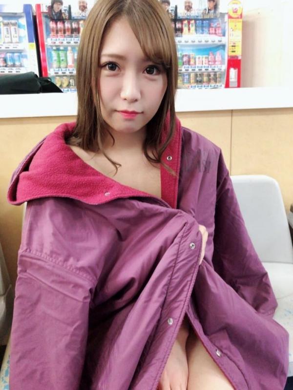 香坂紗梨 天然Hカップでデカ尻の美少女エロ画像47枚のa18枚目