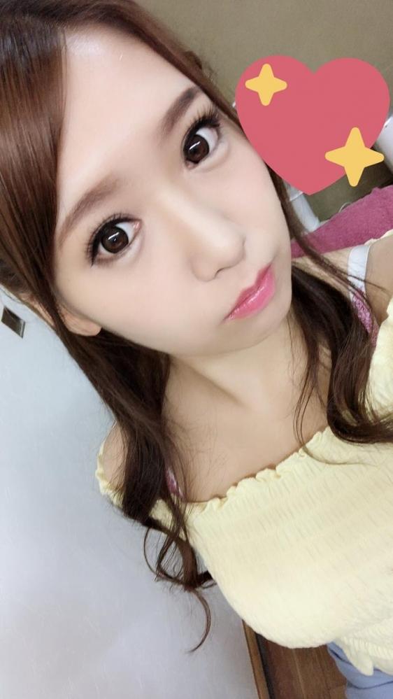 香坂紗梨 天然Hカップでデカ尻の美少女エロ画像47枚のa23枚目