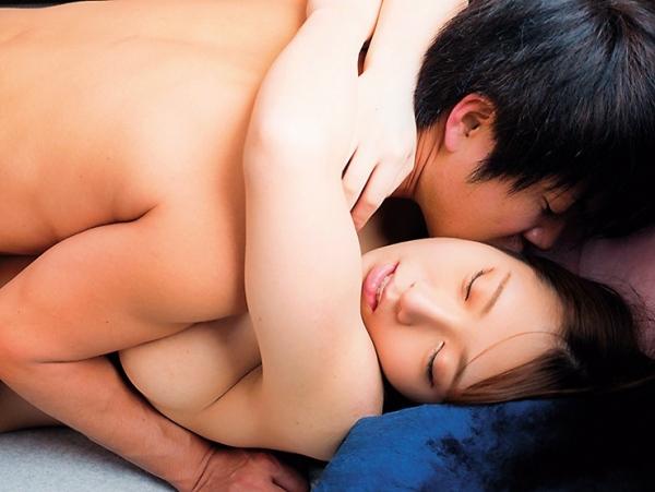 香坂紗梨 天然Hカップでデカ尻の美少女エロ画像47枚のb20枚目