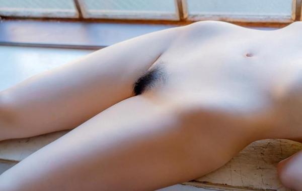 日下部加奈 爆乳の元トリンプ下着販売員ヌード画像120枚のb023枚目