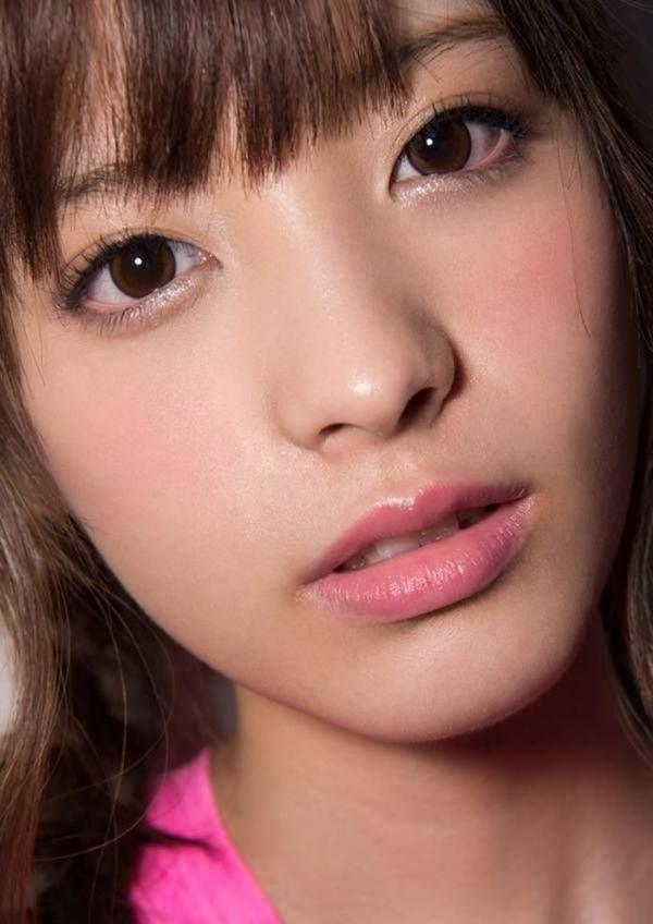 唇のエロ画像 艶めくぷるぷるリップの色気40枚の01枚目