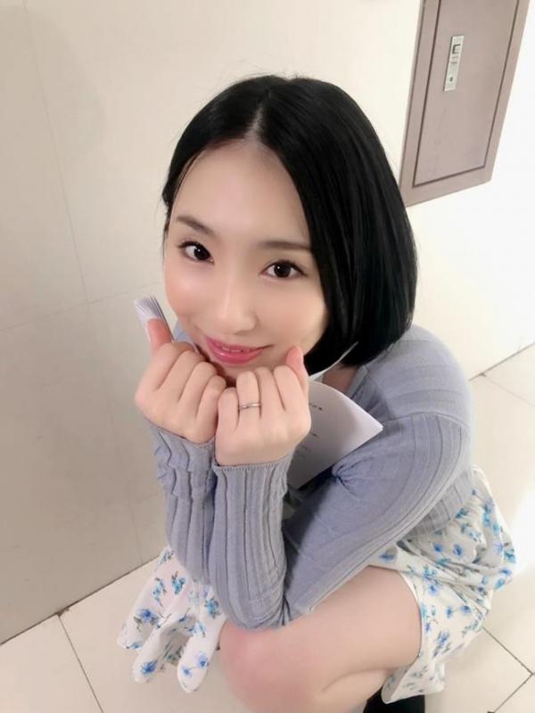 舞原聖(まいはらひじり)最上級な美顔の淫乱妻エロ画像31枚のa02枚目