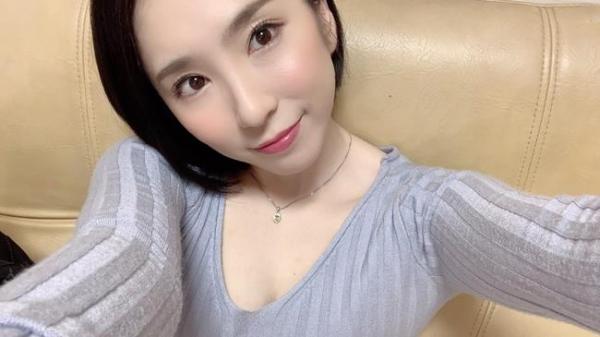 舞原聖(まいはらひじり)最上級な美顔の淫乱妻エロ画像31枚のa03枚目