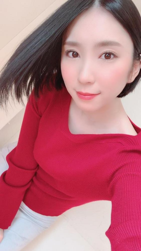 舞原聖(まいはらひじり)最上級な美顔の淫乱妻エロ画像31枚のa06枚目
