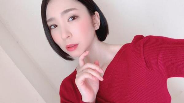 舞原聖(まいはらひじり)最上級な美顔の淫乱妻エロ画像31枚のa07枚目