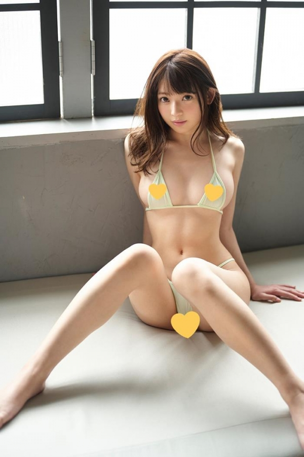 槙いずな(まきいずな)超敏感スレンダー美少女の濃密セックス画像30枚のa13枚目