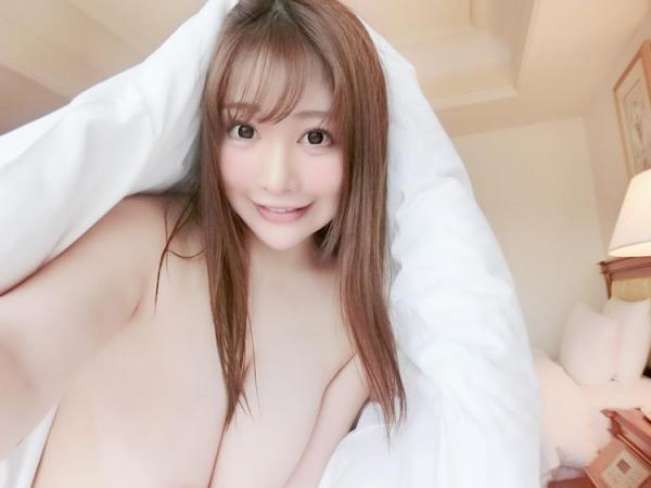 益坂美亜 Jカップ100cm 特盛り圧倒乳エロ画像42枚のa04枚目