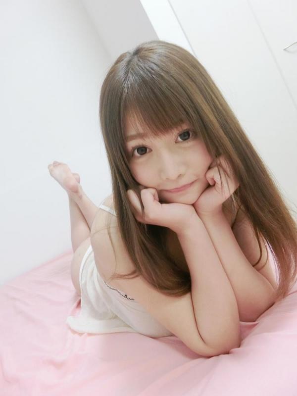 益坂美亜 Jカップ100cm 特盛り圧倒乳エロ画像42枚のa09枚目